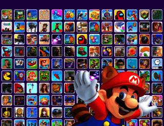 y8kizi.com screenshot