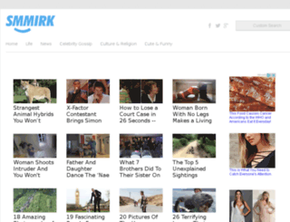 y9.smmirk.com screenshot