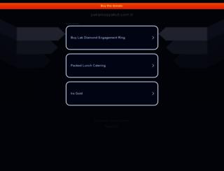 yakamozyakut.com.tr screenshot