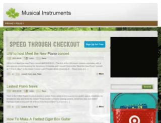 yalagoesgo.com screenshot