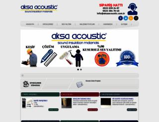 yanmazsungerfiyatlari.com screenshot