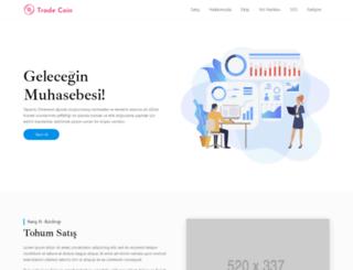 yapanzi.com screenshot