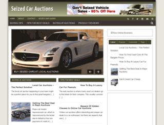 yekeki.com screenshot