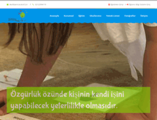 yenicocuk.com screenshot