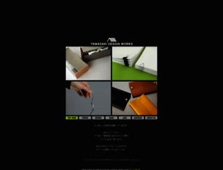 ymsk-design.com screenshot