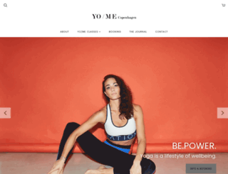 yo-me.com screenshot