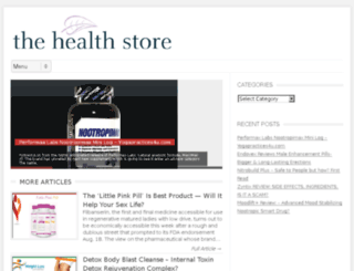 yogapractices4u.com screenshot