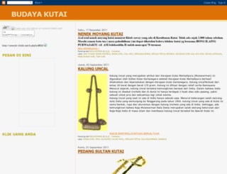 yonwahyudi.blogspot.com screenshot