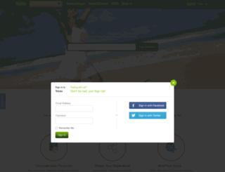 yorev.com screenshot