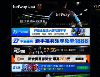 youmagz.com screenshot