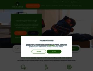 your-move.co.uk screenshot