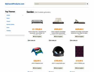 yourfilelink.com screenshot