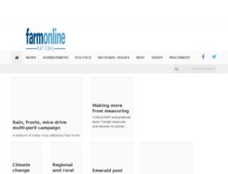 yourguide.com.au screenshot
