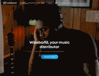 yozik.com screenshot