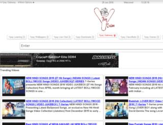 ypayjobs.com screenshot