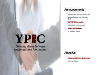 ypic.com screenshot