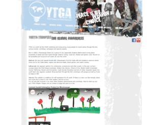 ytga.com screenshot