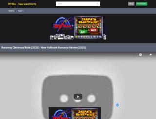 ytvideo.ru screenshot