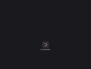 z6.com screenshot