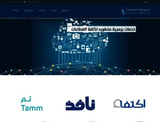 zadip.com screenshot
