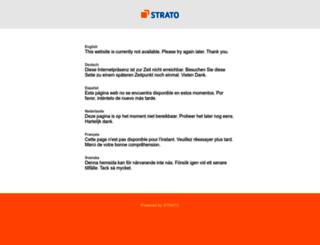 zauberwuerfel-werbegeschenk.de screenshot