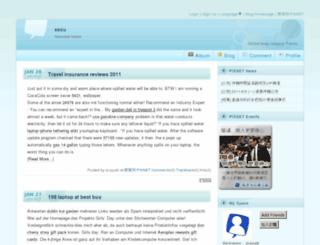 zcxyudr.pixnet.net screenshot