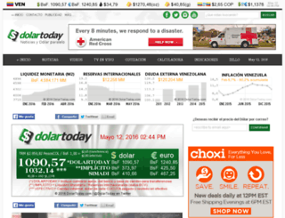 zdp1ab69bf1dtjjvz.wordssl.net screenshot