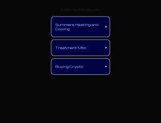 zdravoslovnobg.org screenshot