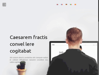 zelena-usporam-okna.cz screenshot