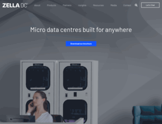 zellabox.com screenshot