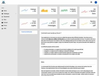 zenk-security.com screenshot