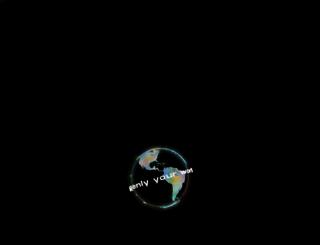 zenly.com screenshot