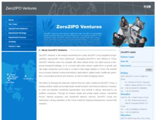 zero2ipovc.com screenshot