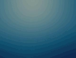 zerogamesstudios.com screenshot