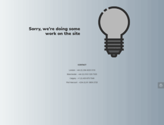 zetatechnologies.com screenshot