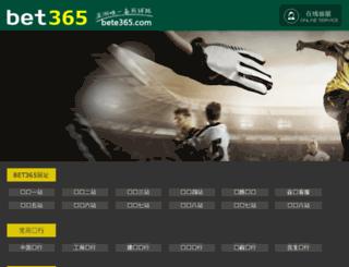 zf5388.com screenshot