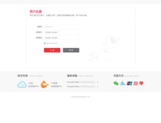 zg115.com screenshot
