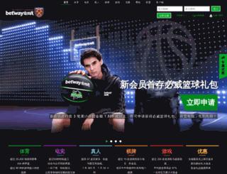 zhanggaow.com screenshot