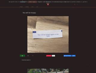 zieer.nl screenshot