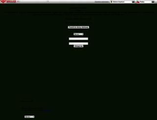 zieloneimperium.pl screenshot