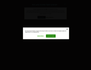 ziffit.com screenshot