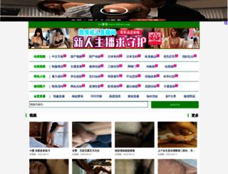 zigotoon.com screenshot