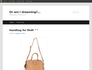 zigzagzag1.blog.com screenshot