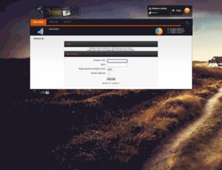 zirzavat.be screenshot