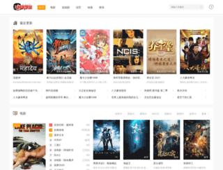 zjxcxt.cn screenshot
