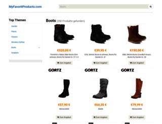 zpeliculas.com screenshot