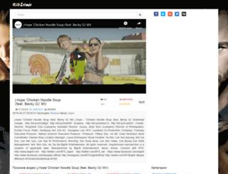 zrimir.ru screenshot