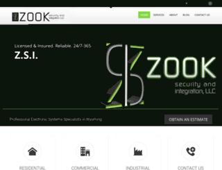 zsiwyoming.com screenshot