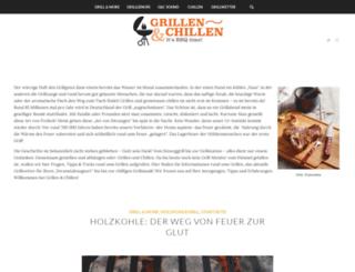 zuhause-tv.de screenshot