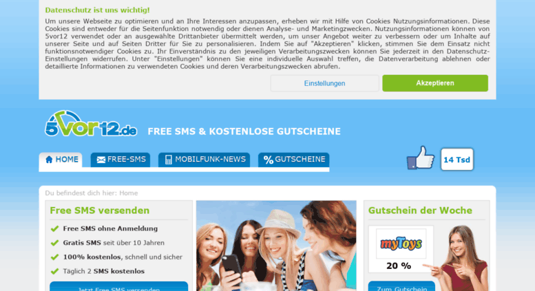 Partnersuche russisch opinion you are